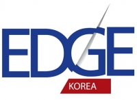 3120_edge_logo1355533095.jpg