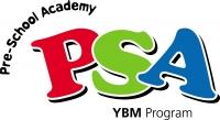 2106_psa_logo1245408026.jpg