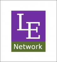 2826_lifelong_english_network_logo_jobkoreaus1306614973.png