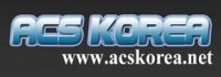 2724_acs_korea1296803535.jpg