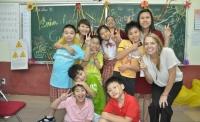 3410_vietnam_english_class_620x3801488962797.jpg