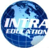 2642_intra_logo_1_jpeg_1328813870.jpg