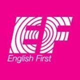 3329_logo_ef1430297226.jpg