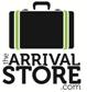2925_arrival_store_logo_100_791319748455.jpg