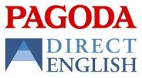 1156_de_pagoda_logo1307492729.jpg