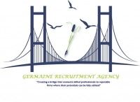 3406_germaine_recruitment_agency1487674212.jpg