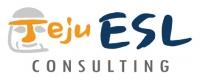 3009_jeju_esl_logo1333053405.jpg