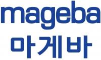 2870_mageba_logo_e_k_below_1311650916.jpg